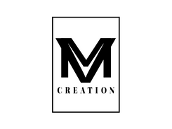 VM Creation