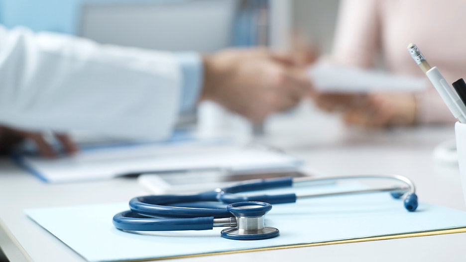 professional-doctor-giving-a-prescriptio