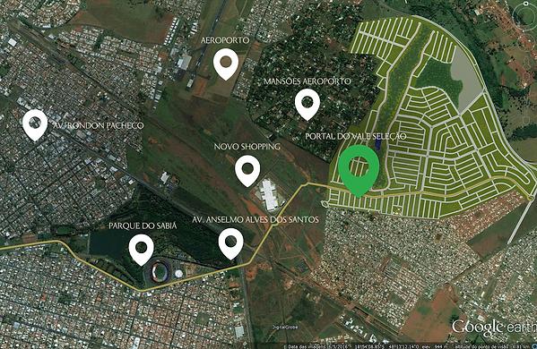 mapabairro.png