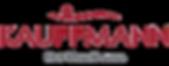 Logo-Kauffmann.png