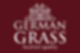 german grass продукция, официальные сайт german grass, герман грасс россия, интернт-мгазин гермн грасс