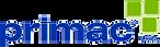 logo-primac.png