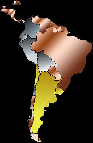 Mapa metalico.png