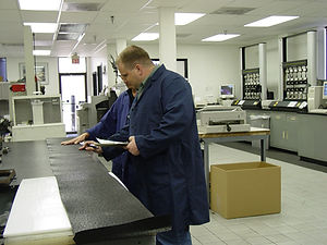 LabVisual Inspection781.JPG