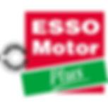 esso_motor_plus.vert-PART_carré.jpg
