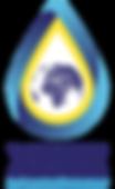 xbee-eft-logo-250x425.png