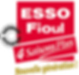 ESSO Fioul 4 Saisons Plus NG PART.jpg