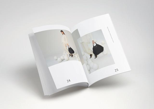 Clio lookbook_2.jpg