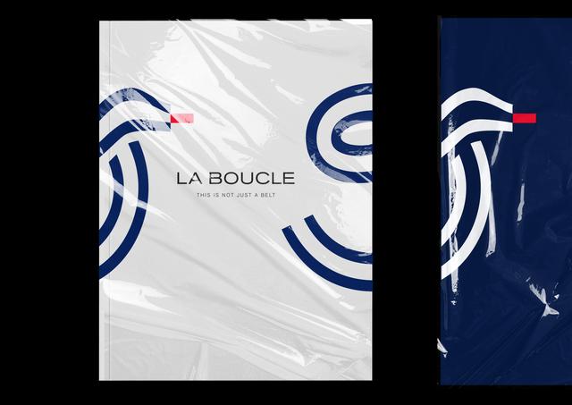 la_boucle_cover.png