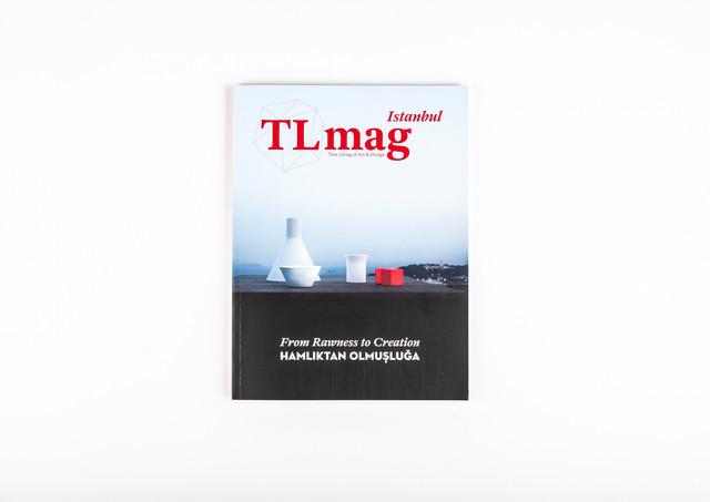 TL-MAG-HD-3819.jpg