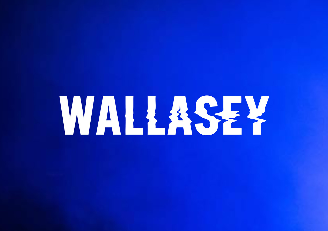 wallasey.jpg