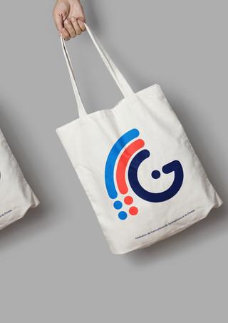 bag _1.jpg