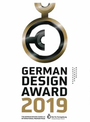 csm_GermanDesignAward2019-2_ca4ed824ed.j