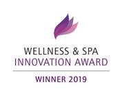 wellness_und_spa_innovation_2019_winner.