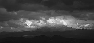clouds-1574725_960_720.jpg