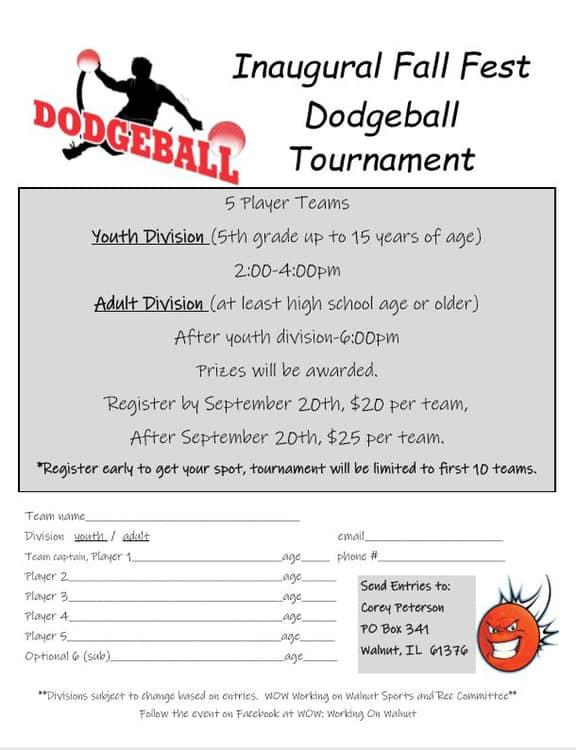 Dodgeball Form.jpg