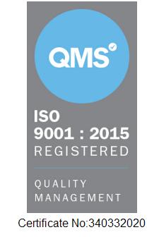ISO-9001-2015-badge-grey-cut.png