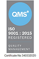 ISO-9001-2015-badge-grey-cut.png