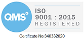 ISO-9001-2015-badge-white-cut.png