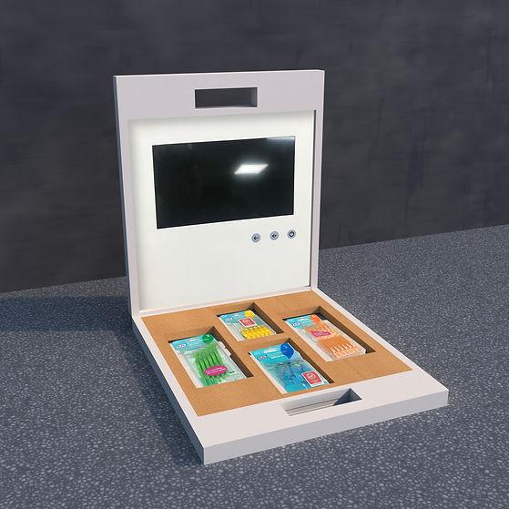 TEPE Presentation Box with fitment.jpg