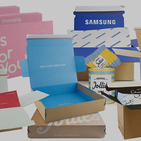 brands-IR500-packaging-banner-homepage-d