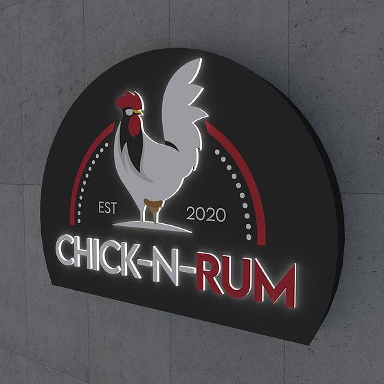 The chicken rum logos v3.jpg