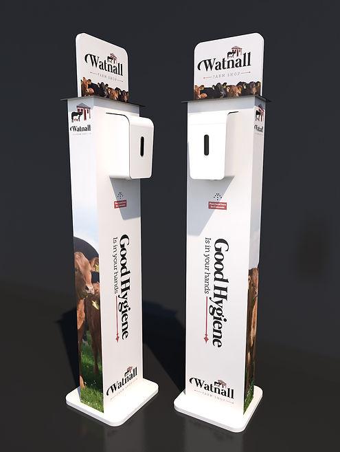 Watnall Farm Shop - Sanitising Station VISUAL.jpg