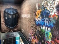 TARDIS1.JPG