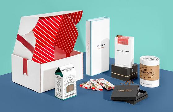 Packaging-design-2021.jpg