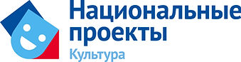 logo_ALL_culture_RGB.jpg