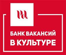 bank-vakansij-240-240.jpg