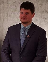 Сергей Морозов.jpg