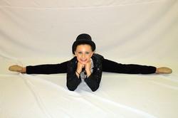Jeanette Briggs Dance| NSW.jpg