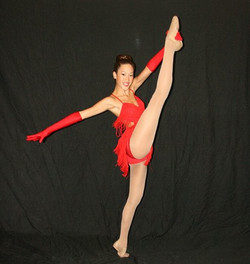 Jeanette Briggs Dance| Concert1.jpg