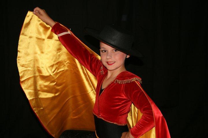 Jeanette Briggs Dance|Spanish.jpg