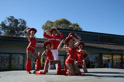 Tap Dance Campbelltown