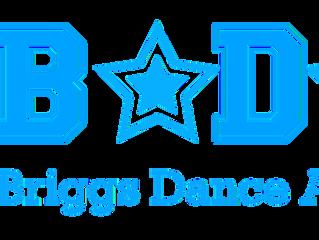 Does Dancing make us Smarter?
