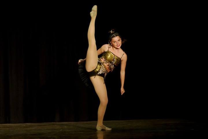Dance Studio Campbelltown.jpg