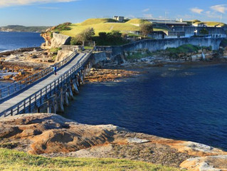 10+ Places you haven't thought to take the kids these Winter School Holidays