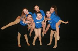 Dance Academy Campbelltown