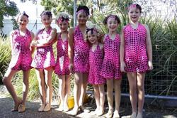Campbelltown dancers at Royal.jpg