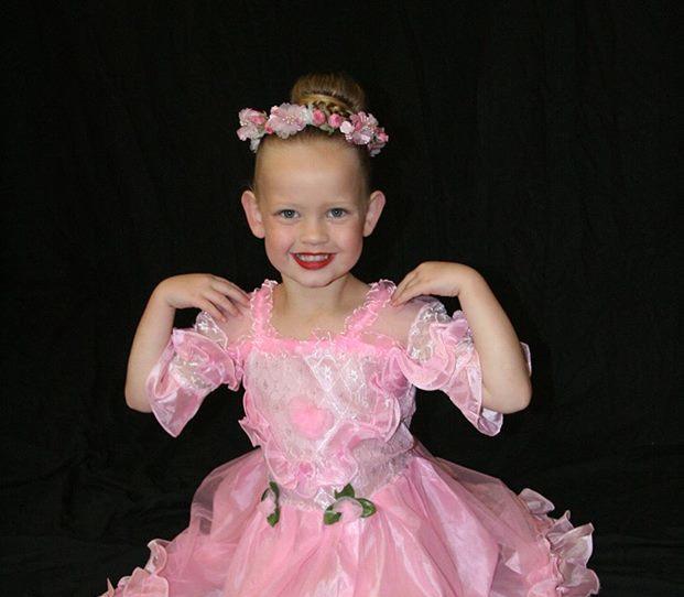 Jeanette Briggs Dance| ballet.jpg