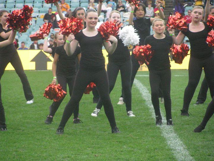 West Tigers Dance Campbelltown.jpg