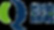 Logo_EMR_OhneClaim_300.png