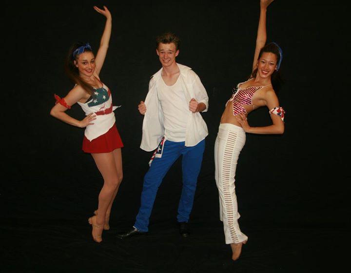 Jeanette Briggs Dance|Tap Dance.jpg