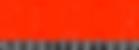 Seger Logo 2019.png