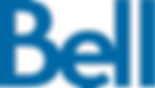 1280px-Bell_logo.svg.png