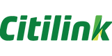 citilink-837863_1280.png