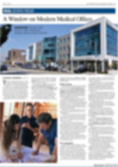 SFVBJ article.jpg