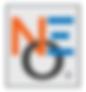 NEO logo-splash.png